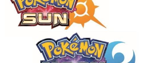 Pokémon Sun And Moon': Alola Forms, New Pokémon And Z-Moves Revealed - idigitaltimes.com