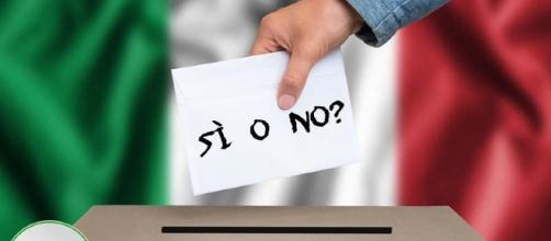 Referendum Costituzionale 2016: votare sì o no?