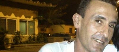 Ricardo Carvalho era proprietário de um bar/restaurante que fechou em Setembro