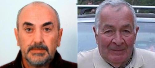 Tornano a casa i due tecnici rapiti in Libia.