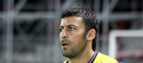 Walter Samuel torna all'Inter. Ecco quale sarà il suo ruolo