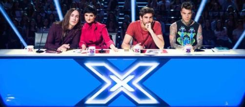 X Factor 10, streaming gratuito? Info