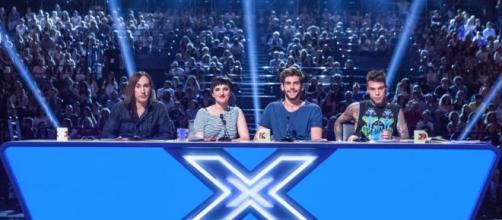X Factor 2016, live al via senza un vero favorito. La novità è il ... - ilfattoquotidiano.it