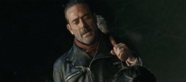 15 Best Non-Baseball Uses Of A Baseball Bat In TV And Movies ... - getmovienews.com