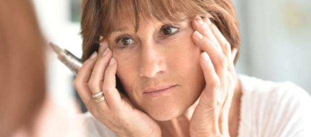 5 hábitos que devem ser evitados para uma pele saudável