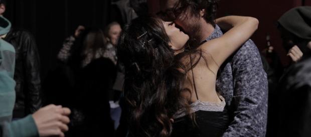 'Canção da Volta' estreia no cinema e traz drama dirigido por Gustavo Rosa de Moura