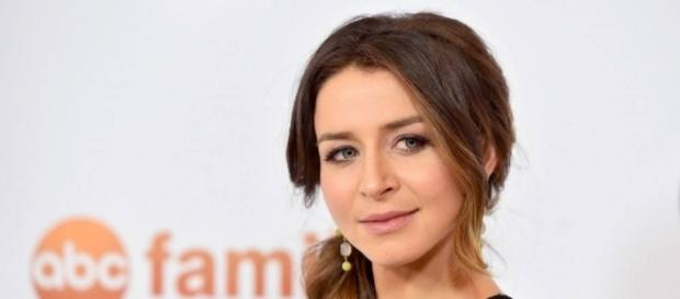 Caterina Scorsone's perfect date night makeup look! - get-the-look.ca