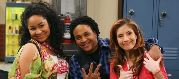 Disney Channel prépare actuellement la suite de That's So Raven !