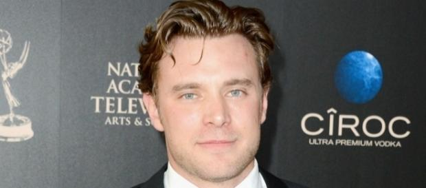 General Hospital' Spoilers And Speculation: Is Billy Miller's ... - inquisitr.com