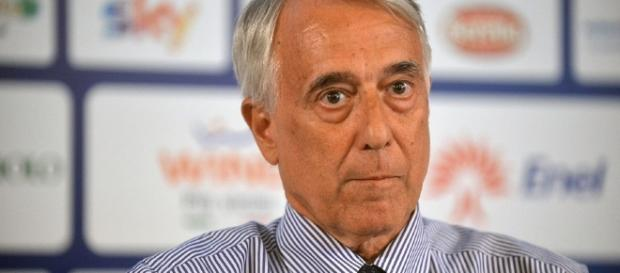Giuliano Pisapia, ex sindaco di Milano (Foto: expo2015news.org)