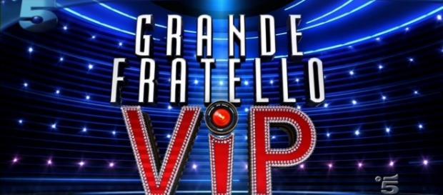 Grande Fratello Vip | Anticipazioni prima puntata 19 settembre 2016 - blogosfere.it