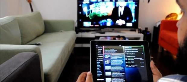 Guida Tv, stasera 27/10/2016: orari, trame e anticipazioni Rai e Mediaset