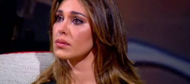L'intervista, da Maurizio Costanzo le lacrime di Belen Rodriguez