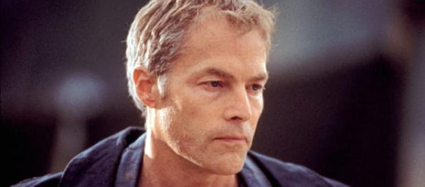 Morto l'attore Michael Massee per un tumore| Uccise Brandon Lee ... - zazoom.it