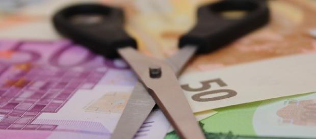 Sanatoria Equitalia & co, rottamazione cartelle esattoriali: come, quando e quanto pagare