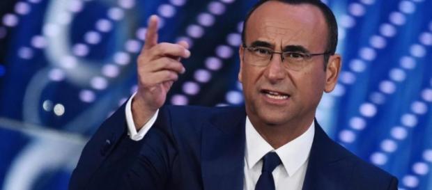 Sanremo 2017 anticipazioni cantanti Big