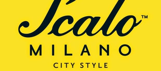 Scalo Milano: negozi e orari apertura del city style di Locate Triulzi