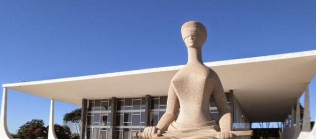 STF decide que a desaposentação é inconstitucional