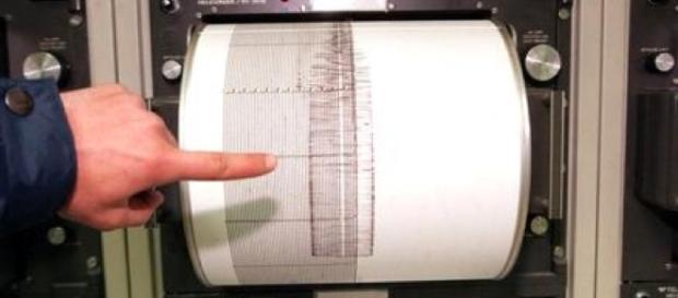 Terremoto, tutti i dettagli sulla nuova scossa a Macerata e Ascoli ... - formiche.net