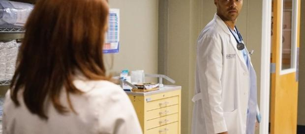 "Unbreak My Heart"" · Grey's Anatomy · TV Review Grey's Anatomy ... - avclub.com"