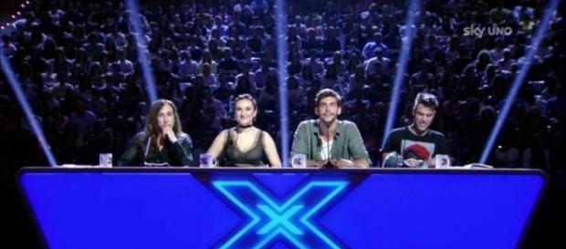 X Factor 2016 live su Tv8 oppure no?