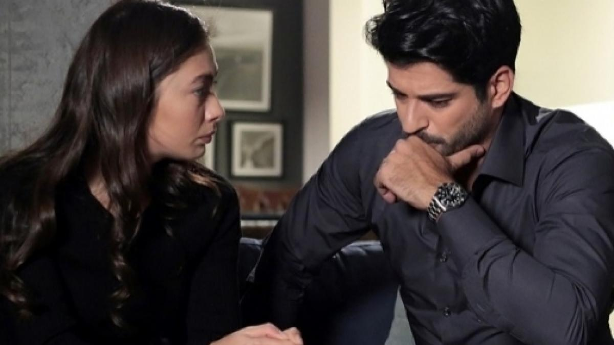 KARA SEVDA (EPISODE 42): Kemal's New Plan Changes Everything