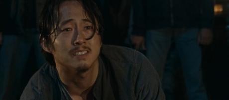 Who The Hell Did Negan Kill? A Walking Dead Theory — Lifted Geek - liftedgeek.com