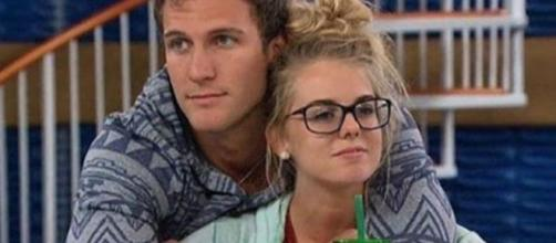 Big Brother' Winner Nicole Franzel Says She Hates That People ... - inquisitr.com