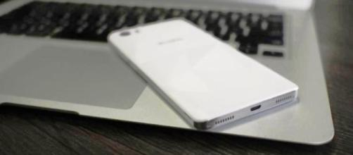 Bluboo Picasso 4G Review: Ultra-Budget Smartphone From China / Photo: xiaomitoday.com