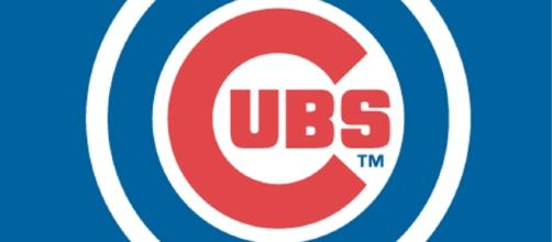 Cubs Wallpaper for your Desktop | Chicago Cubs - mlb.com
