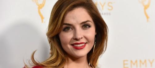 Days Of Our Lives' Spoilers: Jen Lilley Quits Show, Will Theresa Die? - inquisitr.com