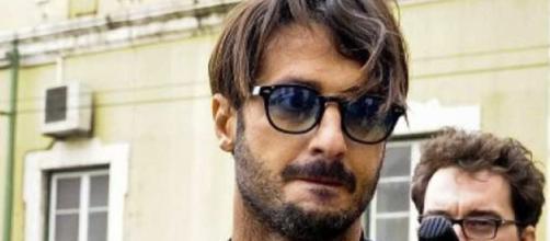 Fabrizio Corona ha problemi psichici: parola della madre