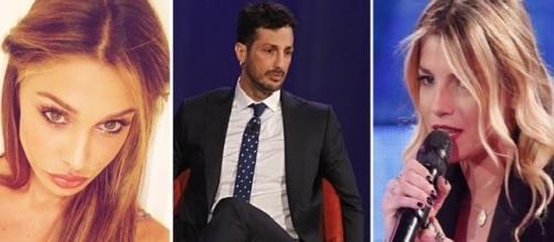 Gossip, Belen Rodriguez si svela: dal tradimento ad Emma Marrone al rapporto con Fabrizio Corona.