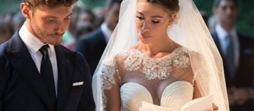 Gossip news Belen e Stefano De Martino