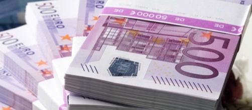 Guardia Di Finanza :: Notizie su BresciaToday - bresciatoday.it