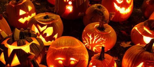 Halloween 2016 a Roma, eventi e feste della serata