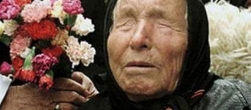 Here are 13 predictions that Baba Vanga made for 2016 and the future ...- yahoo.com