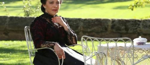 Il Segreto: Francisca è morta?