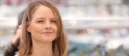 Jodie Foster dirigerà Rosemarie DeWitt nella quarta stagione di Black Mirror