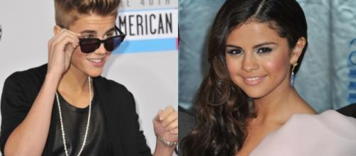 "Justin Bieber: ""Eres el amor de mi vida"" | Noticias | BRAVO - bravoporti.com"