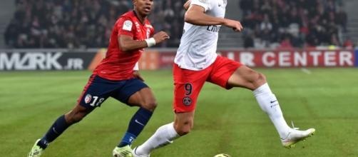 Lille Psg Preview - Ligue❶ Betting Tips & Previews - lg1.fr