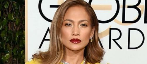 NBC Sets 'Bye Bye Birdie' as Next Live Musical, Jennifer Lopez to ... - sfgate.com
