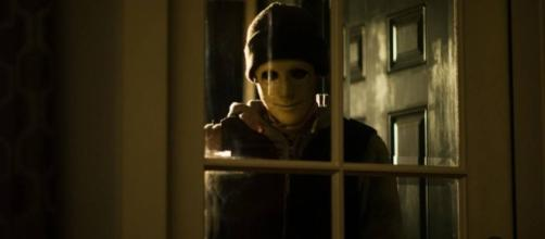 New Trailer for Mike Flanagan's HUSH – Blumhouse.com - blumhouse.com