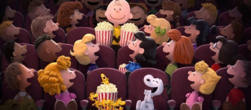 Os filmes mais aguardados de 2017 - Parte 1