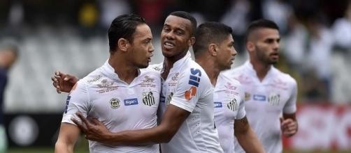Santos x Palmeiras: assista ao jogo, ao vivo, na TV e na internet