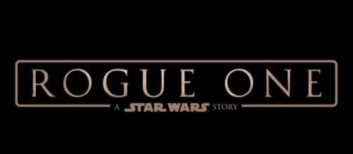 Spoiled Blue Milk – Page 3 – Star Wars news editorials, theories ... - spoiledbluemilk.com