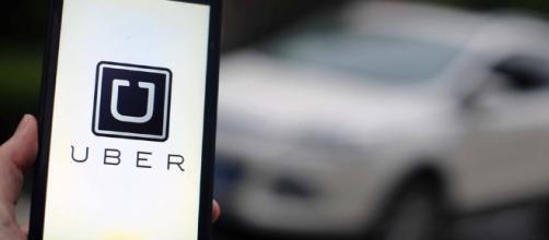 Uber em Mato Grosso pode se tornar realidade