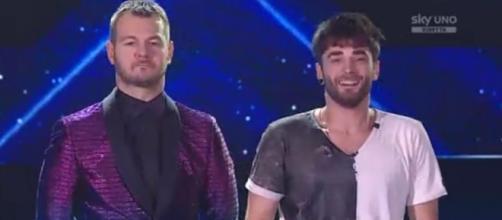 X Factor 2016 eliminato ieri 27 ottobre