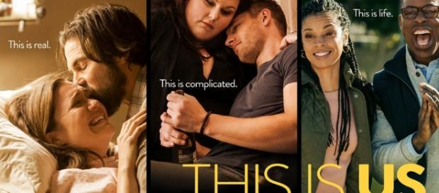 5 reasons why you should watch the new series 'This Is Us' - Blasting News Library - purefandom.com