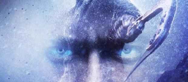 "Ajay Devgan's mega budget movie ""Shivaay' releases (Panasiabiz.com)"